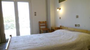 Filoxenia Rooms