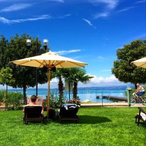 Hotel Campagnola - AbcAlberghi.com