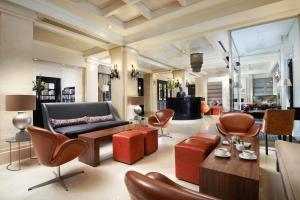 London Bridge Hotel (3 of 38)