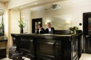 London Bridge Hotel (2 of 38)