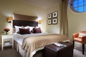London Bridge Hotel (23 of 38)
