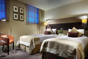 London Bridge Hotel (22 of 38)
