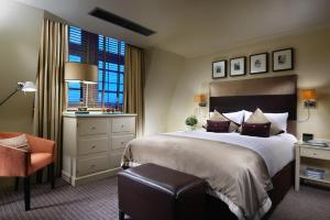 London Bridge Hotel (5 of 38)