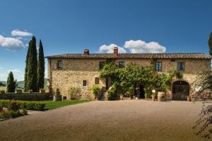 Castello di Spaltenna (32 of 93)