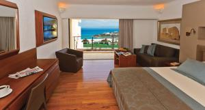 Porto Elounda Golf & Spa Resort (16 of 34)