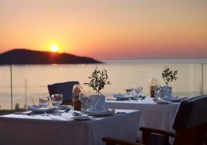 Porto Elounda Golf & Spa Resort (4 of 34)