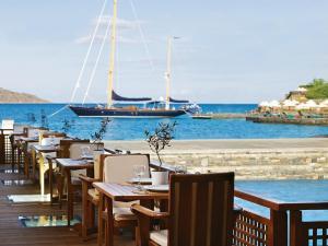 Porto Elounda Golf & Spa Resort (6 of 34)
