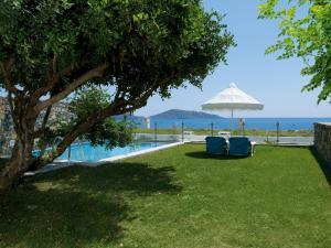 Porto Elounda Golf & Spa Resort (19 of 34)