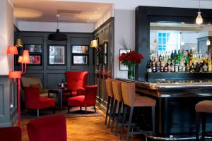 London Bridge Hotel (4 of 38)