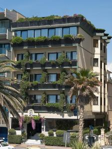 Hotel San Francisco - AbcAlberghi.com