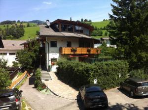Villa Anita - AbcAlberghi.com
