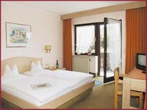 Hotel Hiemer - Berkheim