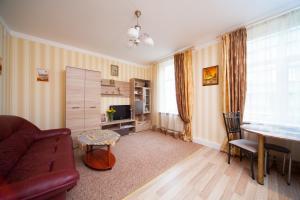 Apartments Amber Riga - Rīga