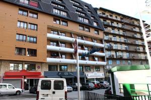 Apartamentos Varios Pas 3000, Pas de la Case