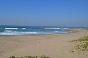 Ramsgate Beach Club, Residence  Margate - big - 28