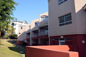 Ramsgate Beach Club, Residence  Margate - big - 39