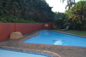 Ramsgate Beach Club, Residence  Margate - big - 23