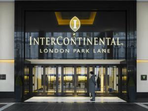 InterContinental London Park Lane (30 of 52)
