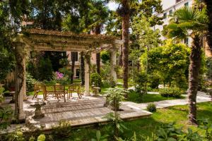 Hotel Sant'Antonin (2 of 130)