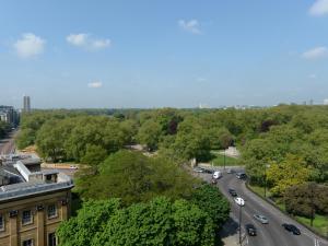 InterContinental London Park Lane (29 of 52)