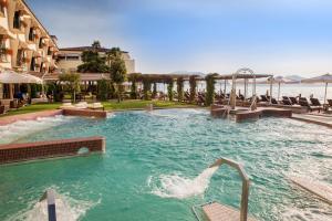 Grand Hotel Terme (1 of 50)