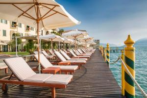Grand Hotel Terme (31 of 50)