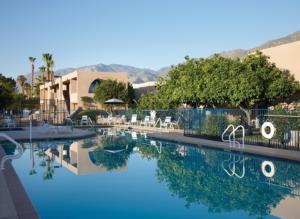 GetAways at Vista Mirage Resort - Apartment - Palm Springs