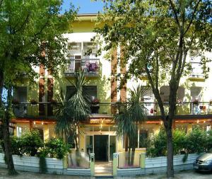 Hotel Metron - AbcAlberghi.com