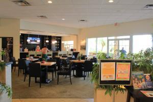 Encantada - The Official CLC World Resort, Resorts  Kissimmee - big - 73