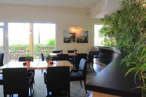 Encantada - The Official CLC World Resort, Resorts  Kissimmee - big - 139