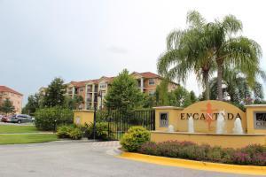 Encantada - The Official CLC World Resort, Resorts  Kissimmee - big - 138