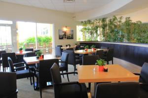 Encantada - The Official CLC World Resort, Resorts  Kissimmee - big - 140