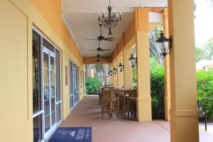 Encantada - The Official CLC World Resort, Resorts  Kissimmee - big - 86