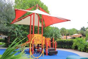 Encantada - The Official CLC World Resort, Resorts  Kissimmee - big - 83