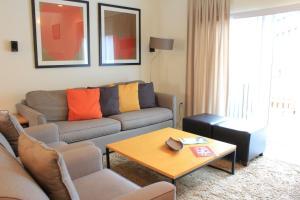 Encantada - The Official CLC World Resort, Resorts  Kissimmee - big - 136