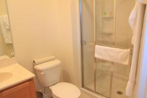 Encantada - The Official CLC World Resort, Resorts  Kissimmee - big - 145