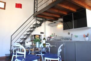 Apartment Mosca - AbcAlberghi.com
