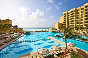 The Royal Sands Resort & Spa -..