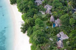 MAIA Luxury Resort & Spa (3 of 100)