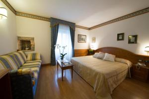 Hotel Locanda Al Pomo dOro