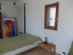 Auberges de jeunesse - Casa Dell\'Artista