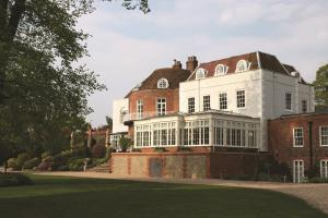 St. Michael's Manor Hotel (33 of 80)