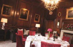 St. Michael's Manor Hotel (25 of 80)