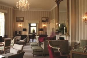 St. Michael's Manor Hotel (22 of 80)
