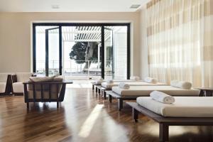 Grand Hotel Terme (36 of 50)