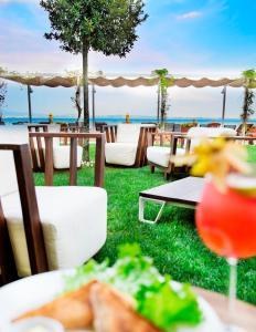 Grand Hotel Terme (39 of 50)