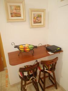 Apartamento Gustavo Sampaio - Leme - Leme