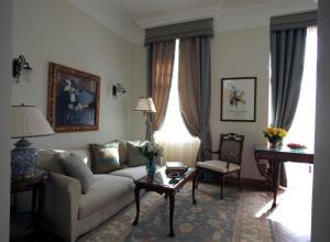 Russo-Balt Hotel (16 of 23)