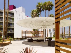 Hotel Maya (6 of 42)