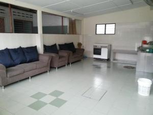 Riverside Homestay, Case vacanze  Ipoh - big - 6